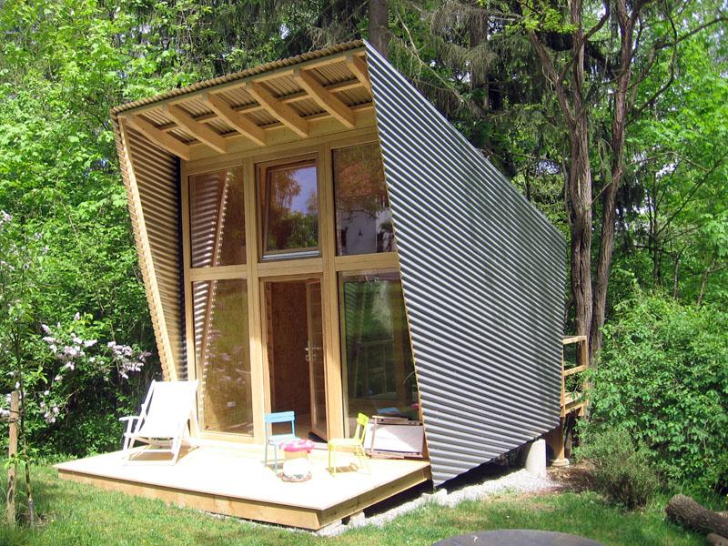 Max Holzwerk Ohg Wir Bauen Ihren Anbau Oder Carport Oder Ihr