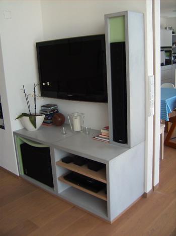 max holzwerk ohg die schreinerei in regensburg fertigt. Black Bedroom Furniture Sets. Home Design Ideas