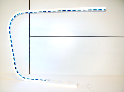 max holzwerk ohg lichtobjekte aus plexiglas. Black Bedroom Furniture Sets. Home Design Ideas