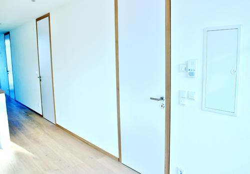 max holzwerk ohg sie suchen eine t r vom schreiner. Black Bedroom Furniture Sets. Home Design Ideas