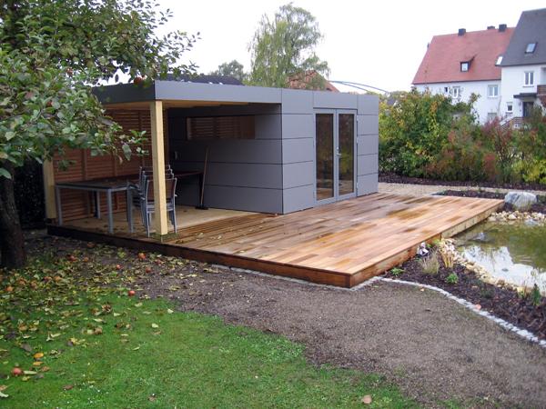 max holzwerk ohg wir bauen ihren anbau oder carport oder. Black Bedroom Furniture Sets. Home Design Ideas