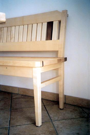max holzwerk ohg die schreinerei in regensburg fertigt einbaum bel nach ihren w nschen. Black Bedroom Furniture Sets. Home Design Ideas