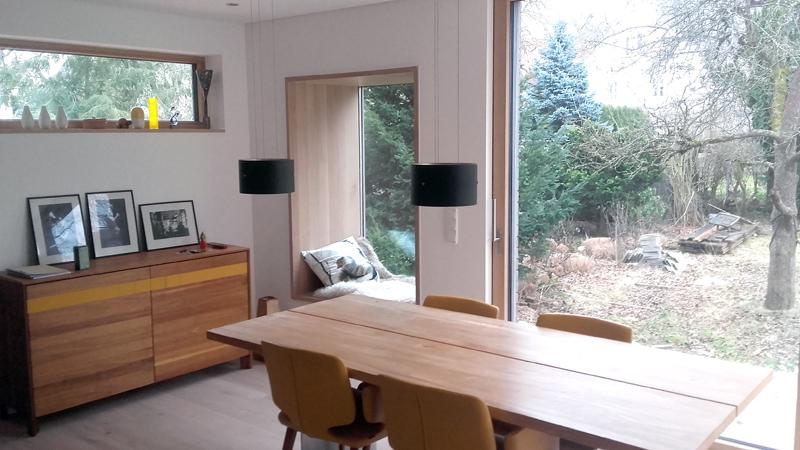 max holzwerk ohg zimmerei und sanierung in regensburg. Black Bedroom Furniture Sets. Home Design Ideas