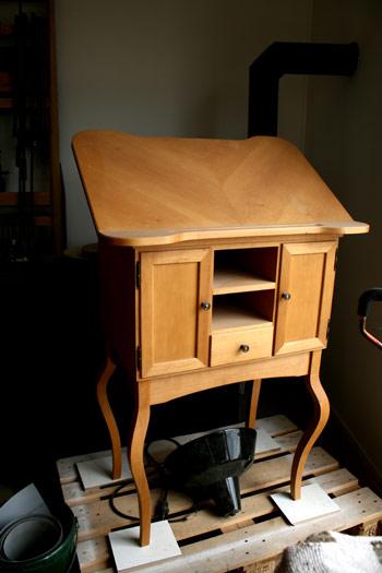 max holzwerk ohg die schreinerei in regensburg burgweinting. Black Bedroom Furniture Sets. Home Design Ideas